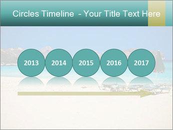 0000093712 PowerPoint Templates - Slide 29