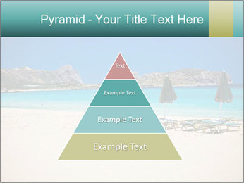 0000093712 PowerPoint Templates - Slide 30