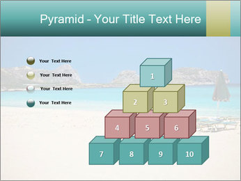 0000093712 PowerPoint Templates - Slide 31