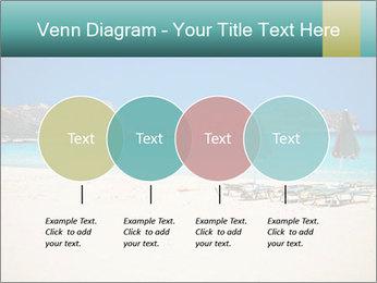 0000093712 PowerPoint Templates - Slide 32