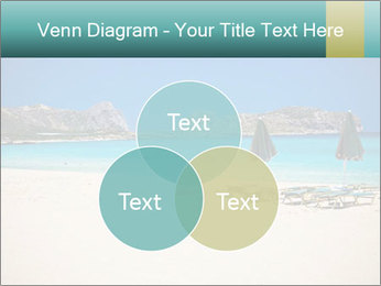0000093712 PowerPoint Templates - Slide 33