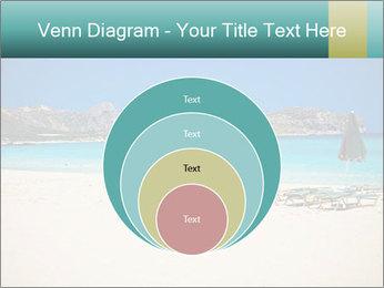 0000093712 PowerPoint Templates - Slide 34
