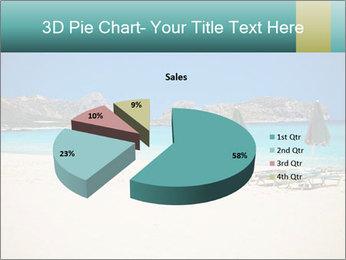 0000093712 PowerPoint Templates - Slide 35