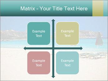 0000093712 PowerPoint Templates - Slide 37