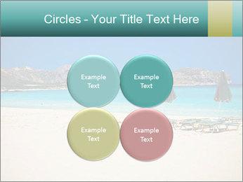0000093712 PowerPoint Templates - Slide 38