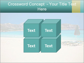0000093712 PowerPoint Templates - Slide 39