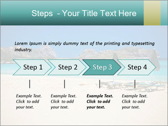 0000093712 PowerPoint Templates - Slide 4
