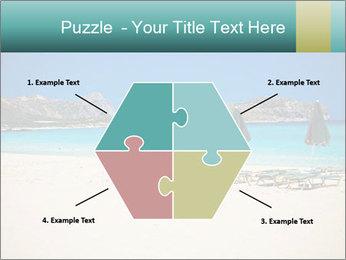 0000093712 PowerPoint Templates - Slide 40