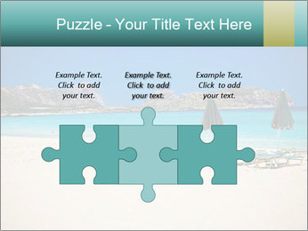 0000093712 PowerPoint Templates - Slide 42