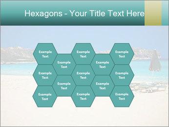 0000093712 PowerPoint Templates - Slide 44