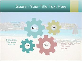 0000093712 PowerPoint Templates - Slide 47
