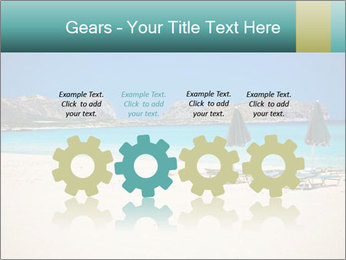 0000093712 PowerPoint Templates - Slide 48