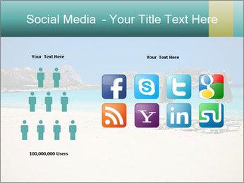 0000093712 PowerPoint Templates - Slide 5