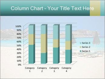 0000093712 PowerPoint Templates - Slide 50