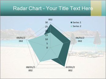 0000093712 PowerPoint Templates - Slide 51