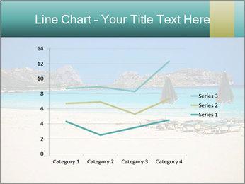 0000093712 PowerPoint Templates - Slide 54