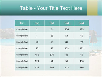 0000093712 PowerPoint Templates - Slide 55