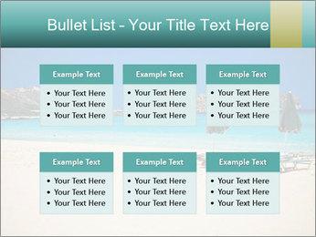 0000093712 PowerPoint Templates - Slide 56