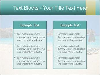 0000093712 PowerPoint Templates - Slide 57