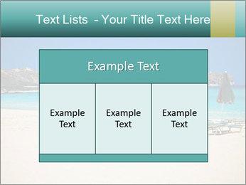 0000093712 PowerPoint Templates - Slide 59