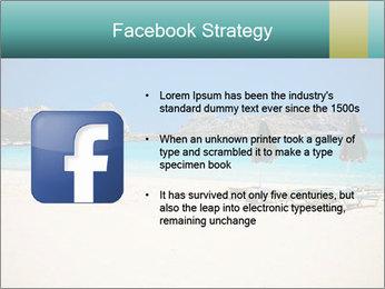 0000093712 PowerPoint Templates - Slide 6