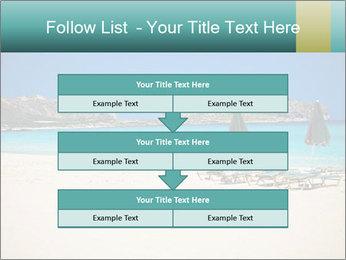 0000093712 PowerPoint Templates - Slide 60