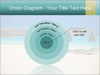 0000093712 PowerPoint Templates - Slide 61