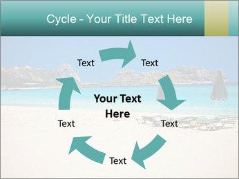 0000093712 PowerPoint Templates - Slide 62