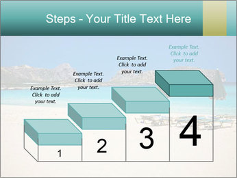 0000093712 PowerPoint Templates - Slide 64