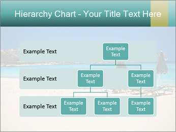 0000093712 PowerPoint Templates - Slide 67