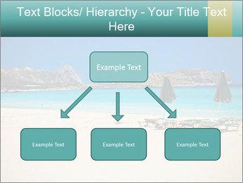 0000093712 PowerPoint Templates - Slide 69
