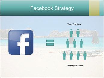 0000093712 PowerPoint Templates - Slide 7