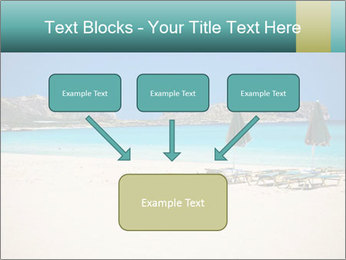 0000093712 PowerPoint Templates - Slide 70