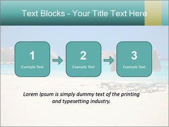 0000093712 PowerPoint Templates - Slide 71