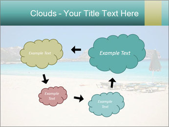 0000093712 PowerPoint Templates - Slide 72