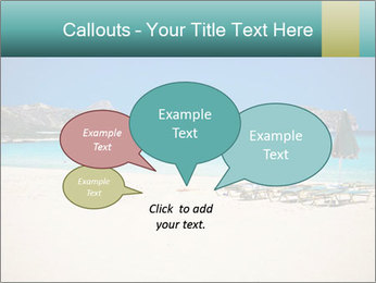 0000093712 PowerPoint Templates - Slide 73