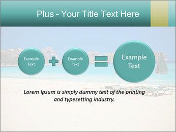 0000093712 PowerPoint Templates - Slide 75