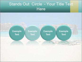 0000093712 PowerPoint Templates - Slide 76