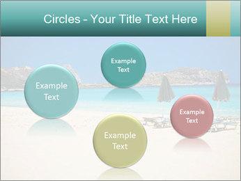 0000093712 PowerPoint Templates - Slide 77