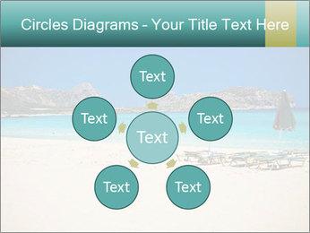 0000093712 PowerPoint Templates - Slide 78