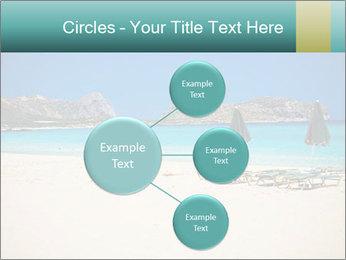 0000093712 PowerPoint Templates - Slide 79