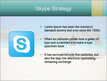 0000093712 PowerPoint Templates - Slide 8