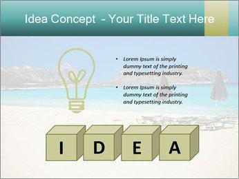 0000093712 PowerPoint Templates - Slide 80