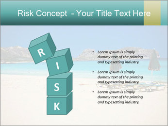 0000093712 PowerPoint Templates - Slide 81