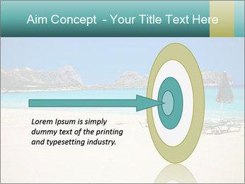 0000093712 PowerPoint Templates - Slide 83