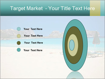 0000093712 PowerPoint Templates - Slide 84