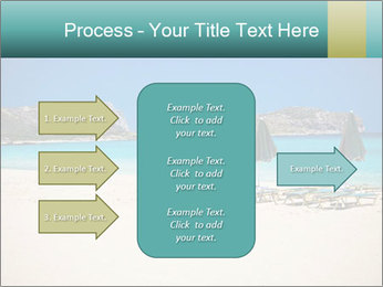 0000093712 PowerPoint Templates - Slide 85
