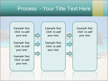 0000093712 PowerPoint Templates - Slide 86