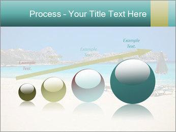 0000093712 PowerPoint Templates - Slide 87