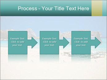 0000093712 PowerPoint Templates - Slide 88